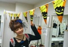 ℃-ute 公式ブログ/11月 画像2