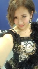 ℃-ute 公式ブログ/20122013千聖 画像3