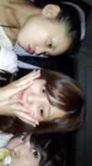 ℃-ute 公式ブログ/℃-uteの日 画像2