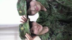 ℃-ute 公式ブログ/さまざまよ。(あいり 画像1