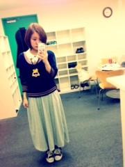 ℃-ute 公式ブログ/岡ちゃん。 画像1