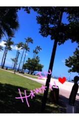 ℃-ute 公式ブログ/まい、幸せです(笑) 画像1