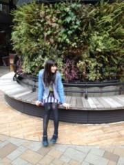 ℃-ute 公式ブログ/晴れの雪っo(^o^)o 画像2