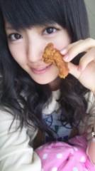 ℃-ute 公式ブログ/おは。( あいり) 画像1