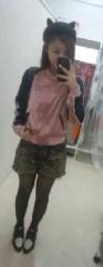 ℃-ute 公式ブログ/おはー! 画像3