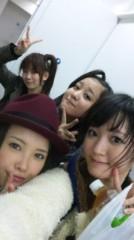 ℃-ute 公式ブログ/さむあつい〜(あいり 画像1