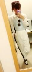 ℃-ute 公式ブログ/岡、萩!mai 画像3