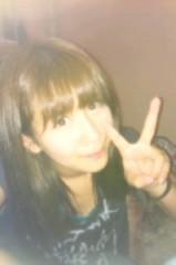 ℃-ute 公式ブログ/えぇ!!千聖 画像2