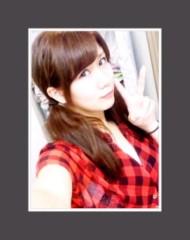 ℃-ute 公式ブログ/髪の毛ぬーん千聖 画像2