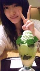 ℃-ute 公式ブログ/あたふた(あいり) 画像2
