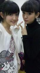 ℃-ute 公式ブログ/ハロコン2 日目(あいり 画像1