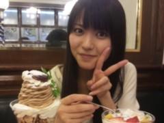 ℃-ute 公式ブログ/萩デート(^-^) 人(^-^) 画像3