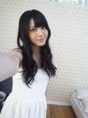 ℃-ute 公式ブログ/奇々怪々ヽ( ´ー`)ノ 画像1