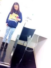 ℃-ute 公式ブログ/おっつぅ〜〜 画像1
