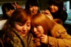℃-ute 公式ブログ/この街。mai 画像2