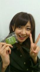 ℃-ute 公式ブログ/本日公開 画像1