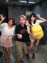 ℃-ute 公式ブログ/ギャー 画像3