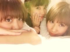 ℃-ute 公式ブログ/鹿児島千聖 画像3
