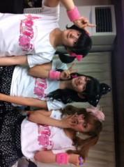 ℃-ute 公式ブログ/ゆび風。(あいり) 画像1