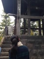 ℃-ute 公式ブログ/浅草〜♪(_ ´θ`)ノ 画像3