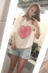 ℃-ute 公式ブログ/今日ー! 画像2