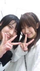 ℃-ute 公式ブログ/ほうっ千聖 画像1