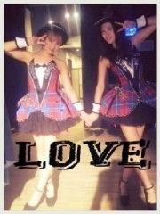 ℃-ute 公式ブログ/やでやーで千聖 画像2