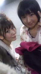 ℃-ute 公式ブログ/最終日×あと2日千聖 画像3