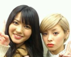 ℃-ute 公式ブログ/指揮者!?(^_^;)? 画像1