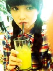 ℃-ute 公式ブログ/そろそろだぁ!-中- 画像1