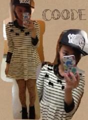 ℃-ute 公式ブログ/今日は盛りだくさん。 画像1