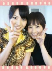 ℃-ute 公式ブログ/5日間(* ^.^*) 画像1
