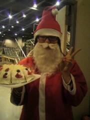 ℃-ute 公式ブログ/THE Christmas Eve 画像1