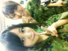 ℃-ute 公式ブログ/仲間っ 画像1