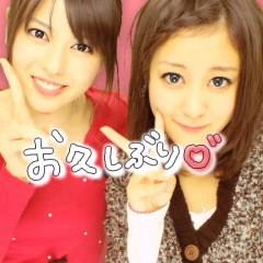 ℃-ute 公式ブログ/THE 撮影 画像1