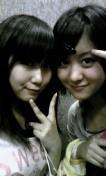 ℃-ute 公式ブログ/ネイル千聖 画像2