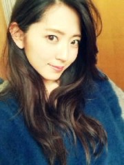 ℃-ute 公式ブログ/わたし。( あいり) 画像1