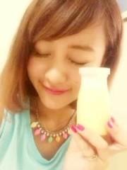 ℃-ute 公式ブログ/ありがとうmai 画像1