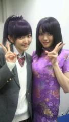 ℃-ute 公式ブログ/みなさーん 画像2