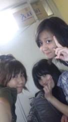 ℃-ute 公式ブログ/やほッ千聖 画像2