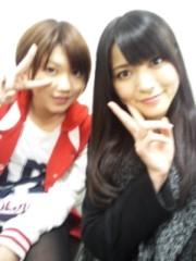 ℃-ute 公式ブログ/広島→岡山o(^o^)o 画像3