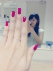 ℃-ute 公式ブログ/群馬!(あいり) 画像2