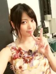 ℃-ute 公式ブログ/イタタタタタタ……(  ̄◇ ̄;) 画像1