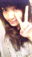 ℃-ute 公式ブログ/ありがとう。(あいり 画像2