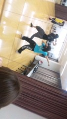 ℃-ute 公式ブログ/さぁ〜どう!?((‥*)千聖 画像1