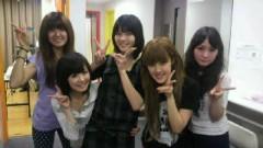 ℃-ute 公式ブログ/佐紀が大人に 画像2