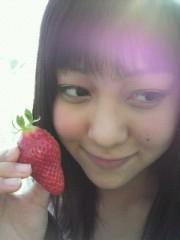 ℃-ute 公式ブログ/THE 苺 画像1