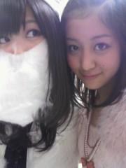 ℃-ute 公式ブログ/THE SHOCK! 画像2