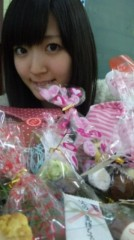℃-ute 公式ブログ/がっこう。(あいり) 画像2