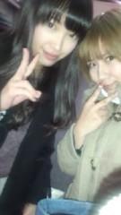 ℃-ute 公式ブログ/だ、ダサい?千聖 画像2
